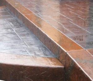 stamper-concrete