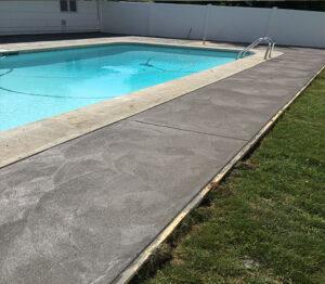 stamper-concrete5